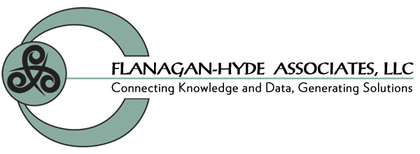 Flanagan-Hyde Associates, LLC